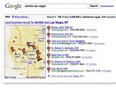 05-Google Local Search